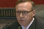 Judge corrects $107 million...