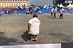 SEA Games 2019: The Cambodian Paras...