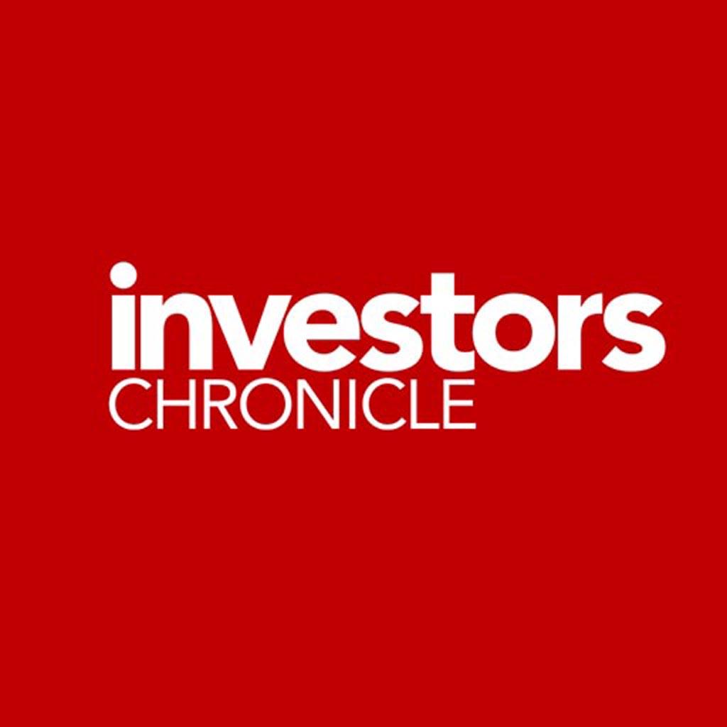 Investors Chronicle Image