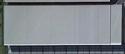 折板屋根画像