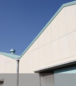 spサイズ産業用システム_画像
