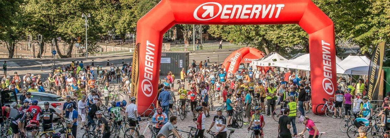 Pyöräily Turku