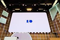 Google I/O 2019: Pixel 3A, Android Q,...