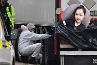 Vietnam orders investigation into UK...
