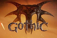 Why the Gothic 1 Remake Could Go...