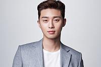 Actor Park Seo Joon donates over $80K...