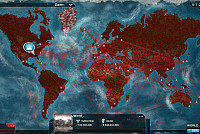 Plague Inc. is getting a free mode...