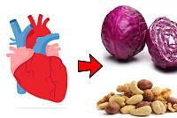 Don't skip! Improve your heart health...