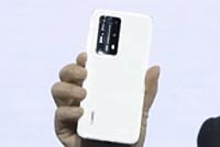 Huawei P40 Series: Pro Plus flagship,...