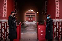 Coronavirus: China Boasts of...