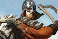 Mount & Blade 2: Bannerlord Early...