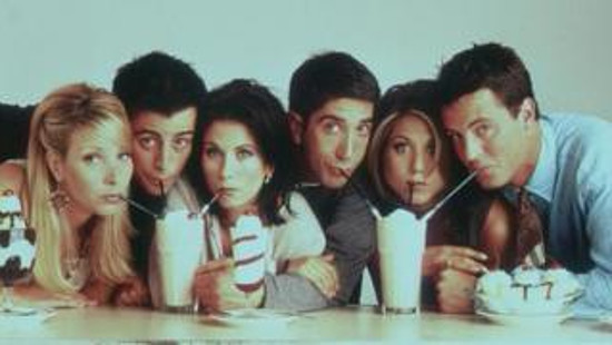 Friends%20to%20reunite%20for%20one-off%20special