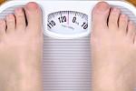Pediatricians endorse weight loss...