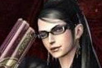 Bayonetta Remastered Review | Game...