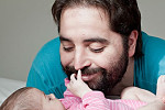 4 How to Make Your Baby Quickly Know...