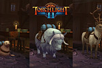 Torchlight II's new update lets you...