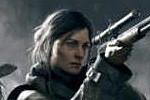 Hunt Showdown PS4 Review - Monstrous...