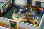 Two Point Hospital - Review - Games...