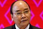 COVID-19: Vietnamese PM tells major...