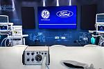 Ford will produce 50,000 ventilators...