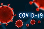 BREAKING: COVID-19 infections reach...
