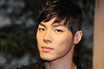 Netizens worry about Wheesung's...