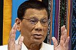 Philippines: First Police Quarantine...