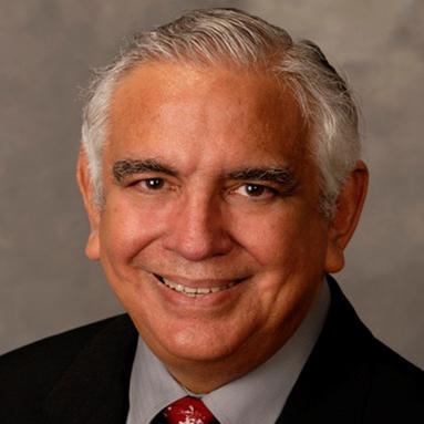 3ELET: Justo González