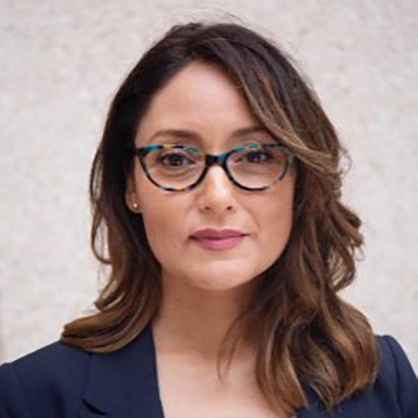 3ELET: Ruth Esther  González Ríos