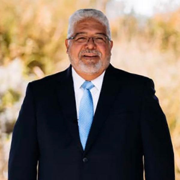 3ELET: José Daniel  Montañez