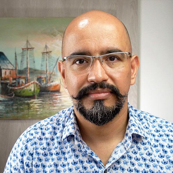 3ELET: Sneyder  Rojas Díaz