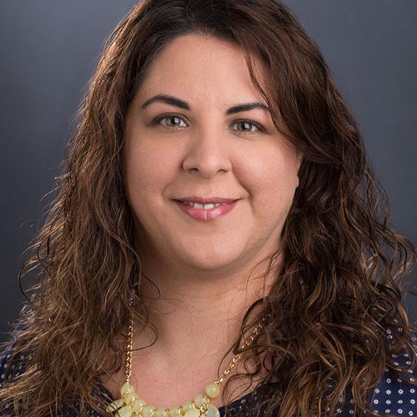 3ELET: Leslie  Diaz - Perez
