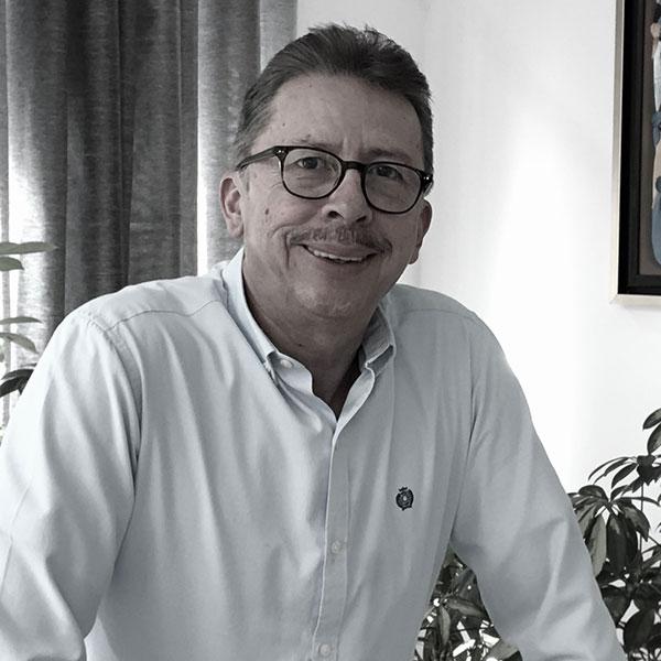 3ELET: Harold  Segura