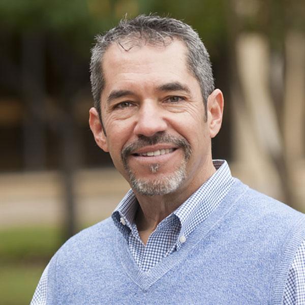 3ELET: Michael A.  Ortiz