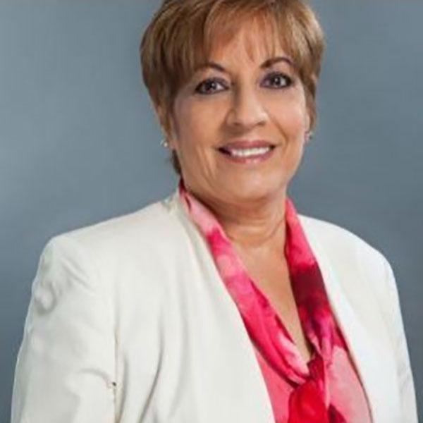 3ELET: Maritza Isabel  Rosas Hernández