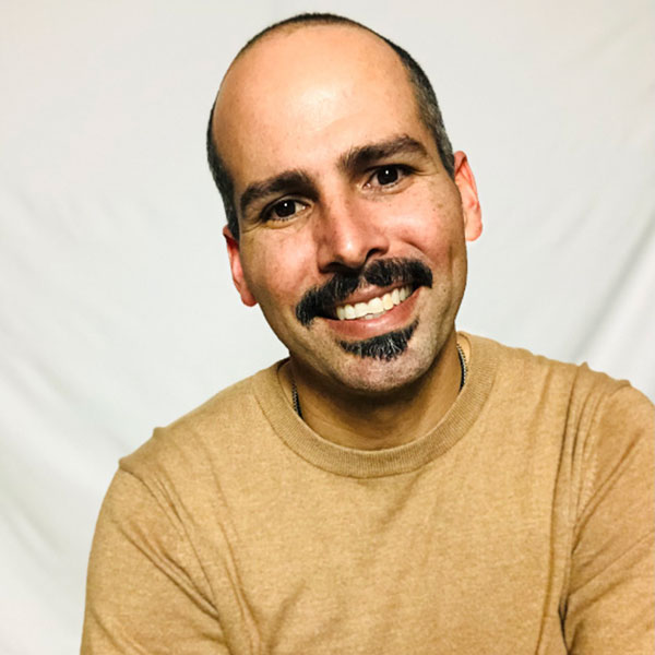 3ELET: Wilmer  Estrada Carrasquillo