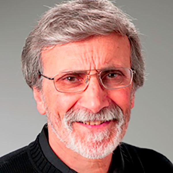 3ELET: Daniel S.  Schipani