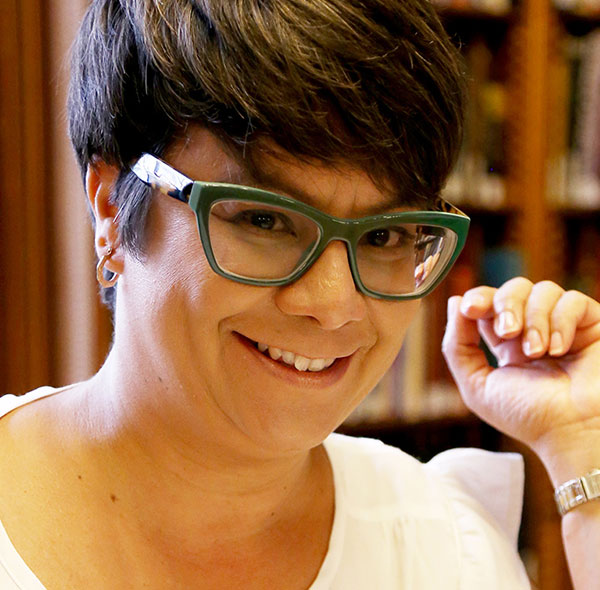 3ELET: Lorna G.  Jaramillo-Nieves