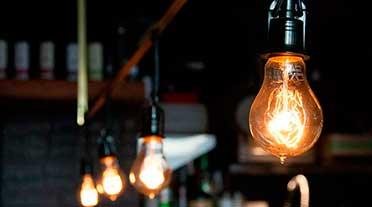Eletricista Blumenau