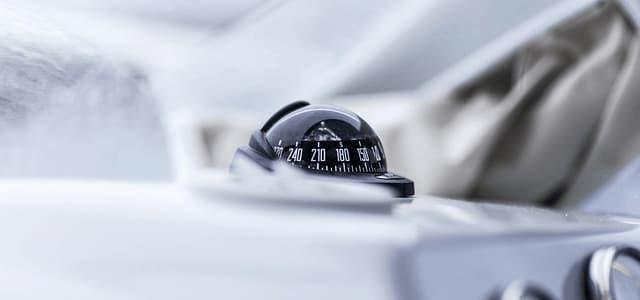 Navegar de forma ordenada mejora la experiencia de usuario y mejora el rankning SEO.