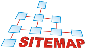 Sitemap para que Google indexe tu web