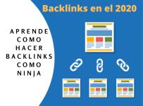 estrategia de backlinks