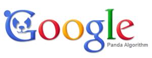 Algoritmos de Google - Panda