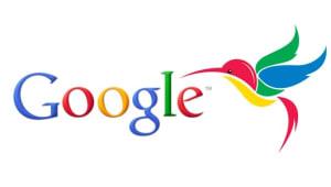 Algoritmos de Google - Colibri