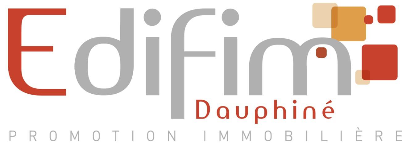 EDIFIM Dauphiné
