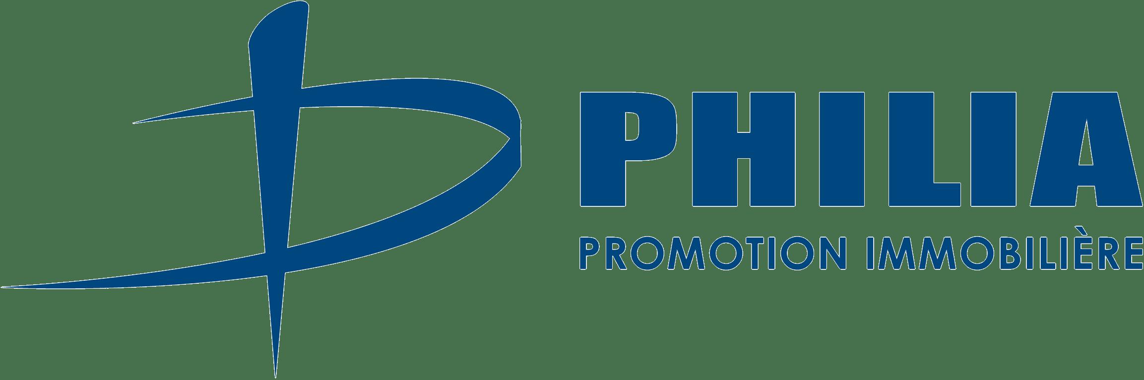 PHILIA PROMOTION