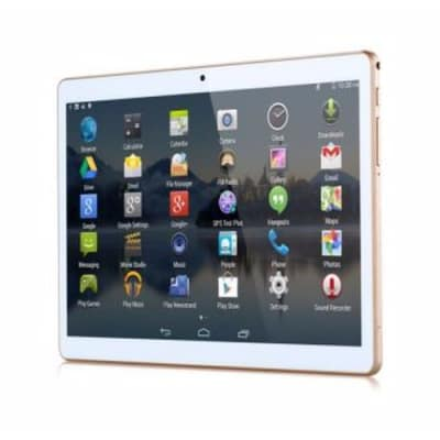 Boca 10.1 Android Tablet