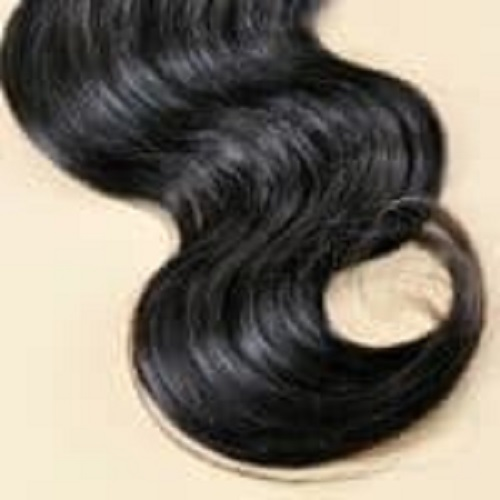Peruvian  unprocessed (pure) Body Wave