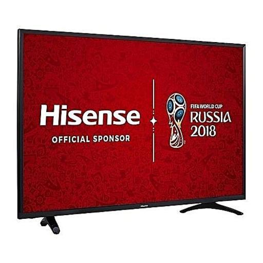 32 Inches Hisense LED TV