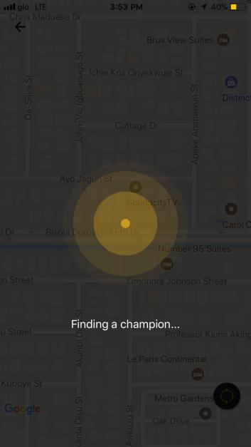 MAX Okada Champion Search
